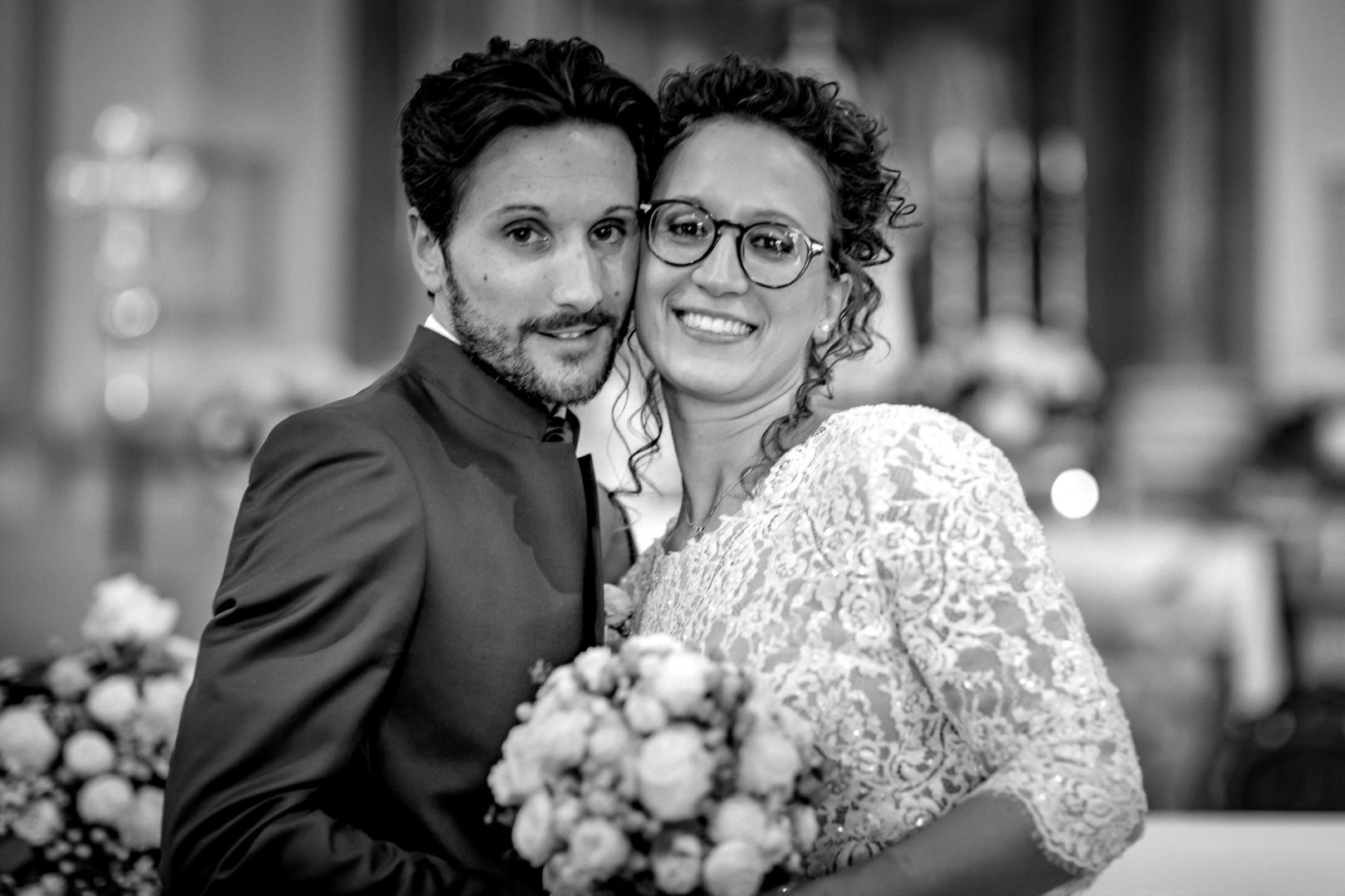 nicola-da-lio-wedding-photographer-venezia-treviso-padova-veneto-italia-114