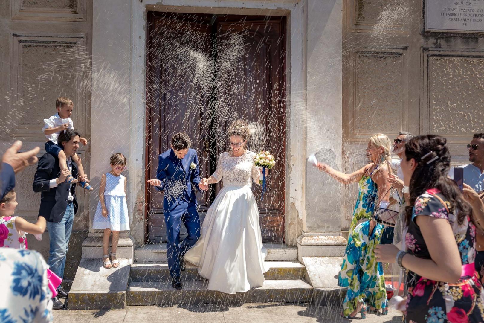 nicola-da-lio-wedding-photographer-venezia-treviso-padova-veneto-italia-115