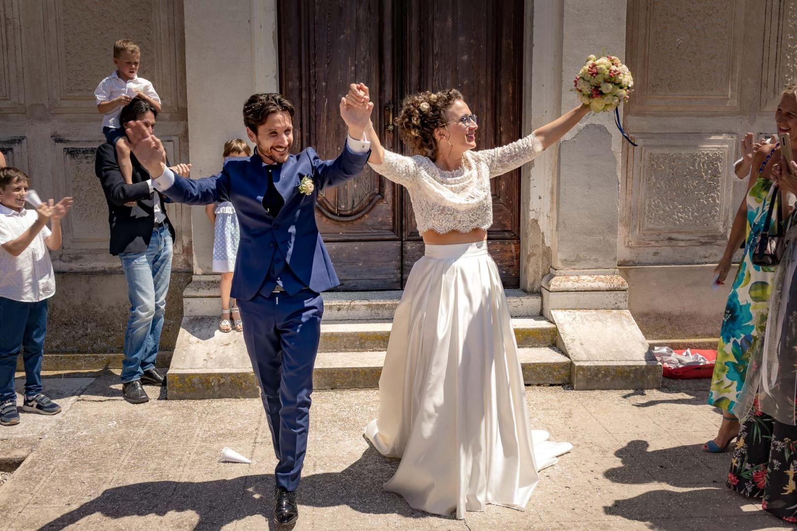 nicola-da-lio-wedding-photographer-venezia-treviso-padova-veneto-italia-116