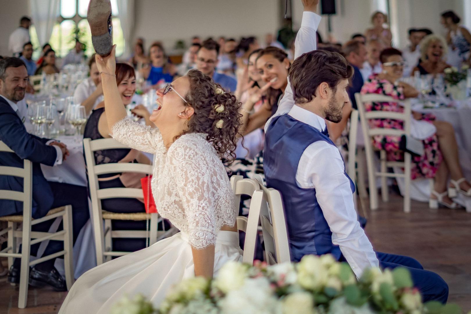 nicola-da-lio-wedding-photographer-venezia-treviso-padova-veneto-italia-122