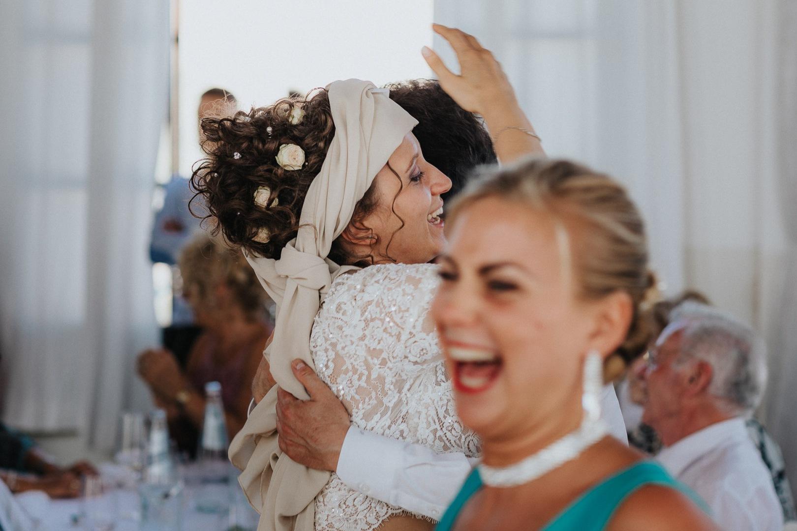 nicola-da-lio-wedding-photographer-venezia-treviso-padova-veneto-italia-123
