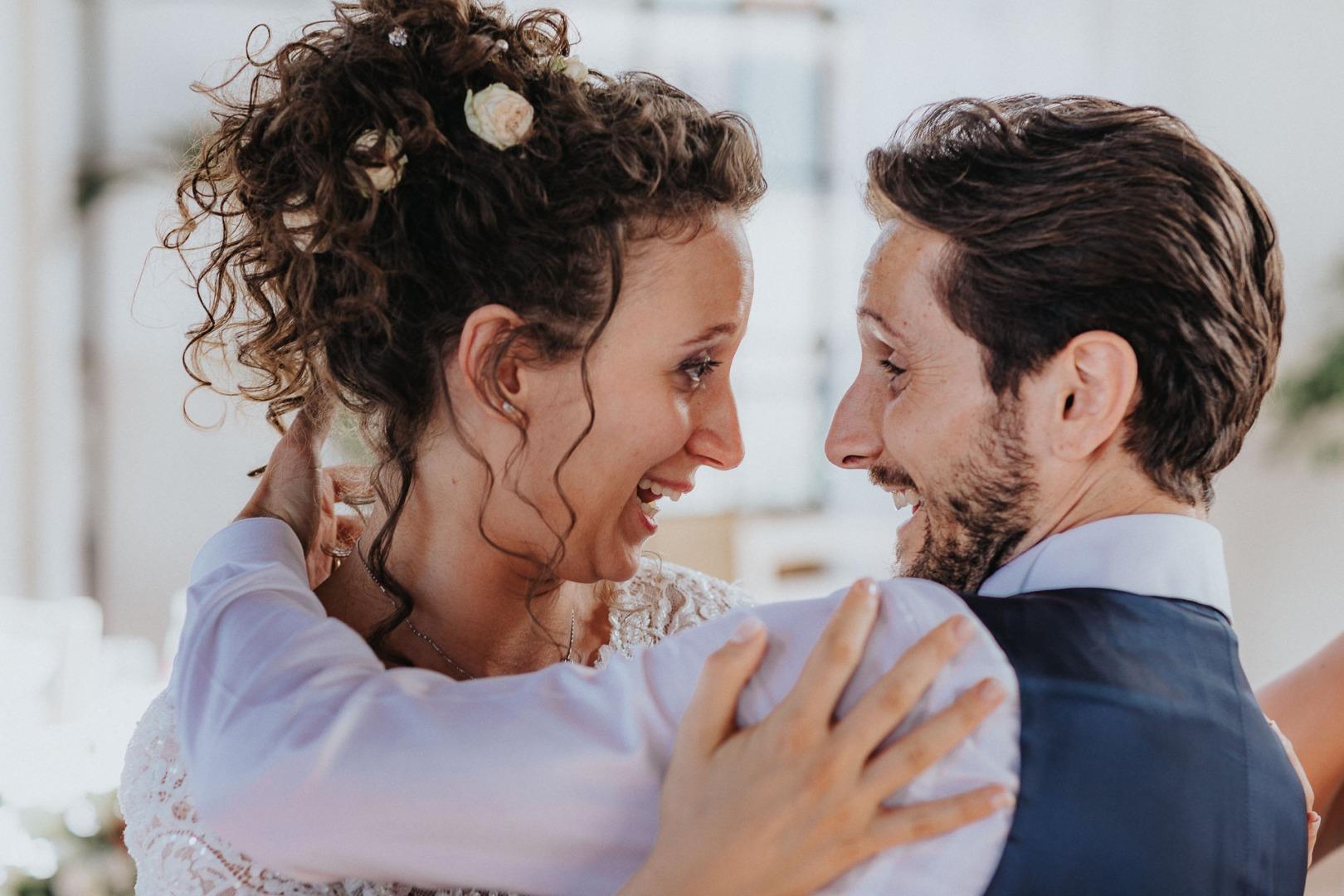 nicola-da-lio-wedding-photographer-venezia-treviso-padova-veneto-italia-124