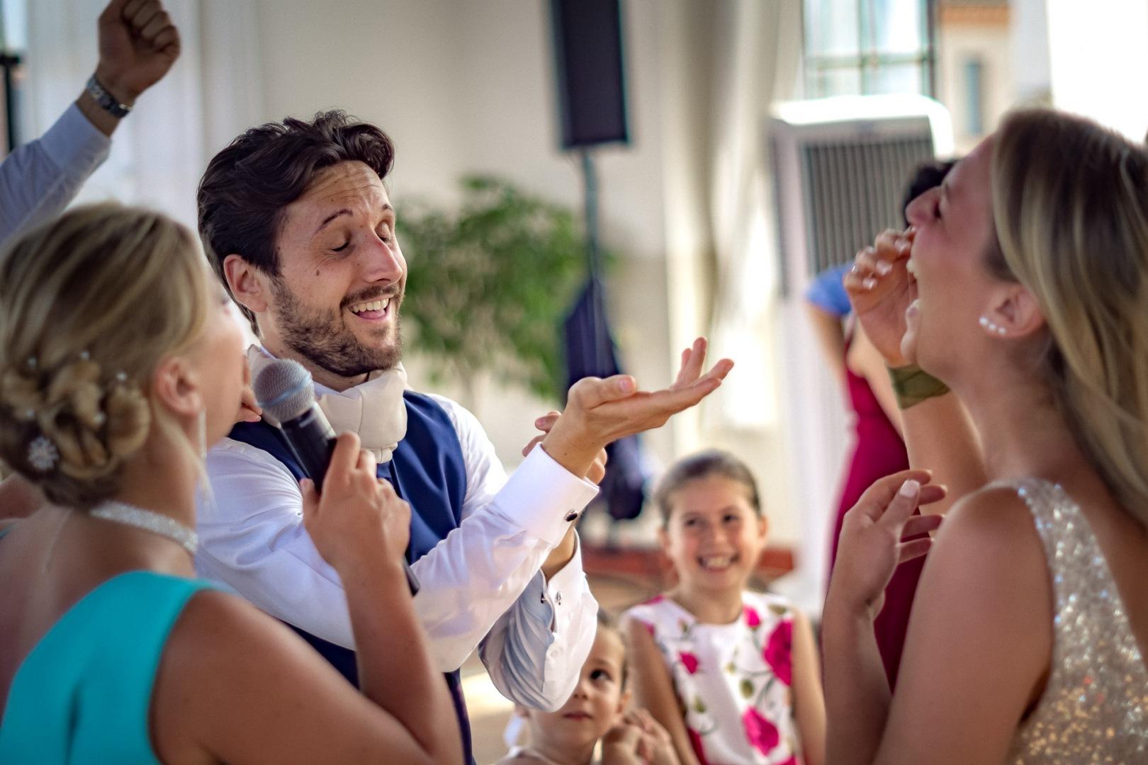 nicola-da-lio-wedding-photographer-venezia-treviso-padova-veneto-italia-125