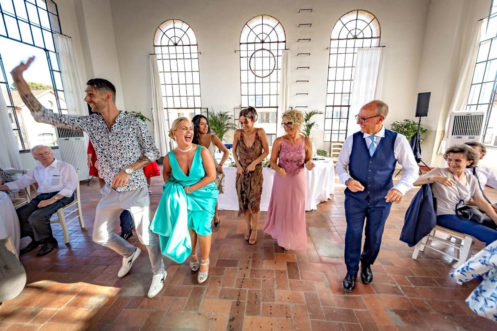 nicola-da-lio-wedding-photographer-venezia-treviso-padova-veneto-italia-126
