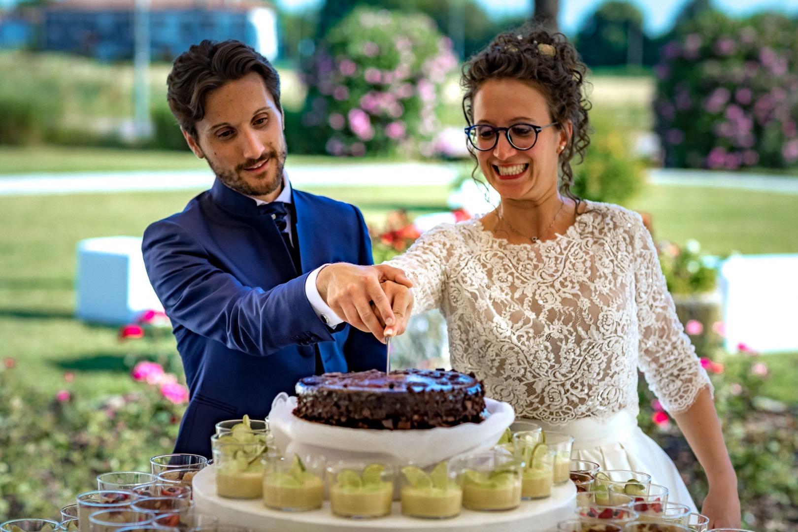 nicola-da-lio-wedding-photographer-venezia-treviso-padova-veneto-italia-127