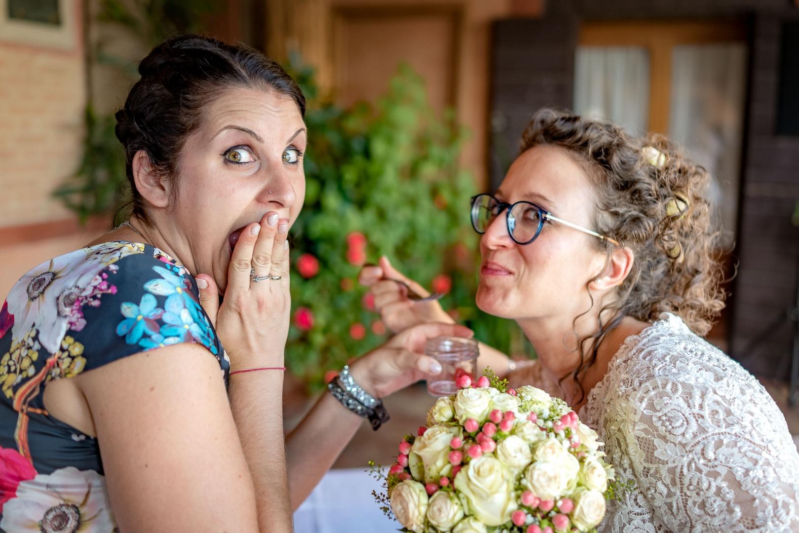nicola-da-lio-wedding-photographer-venezia-treviso-padova-veneto-italia-128