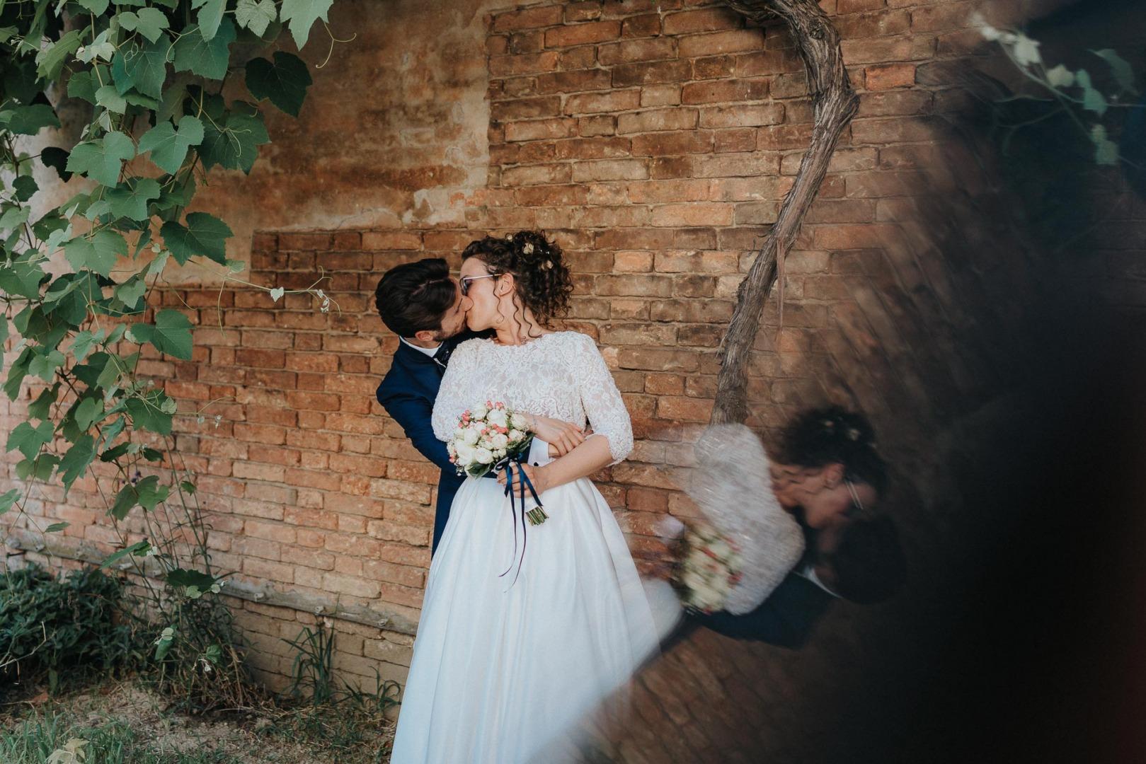 nicola-da-lio-wedding-photographer-venezia-treviso-padova-veneto-italia-129