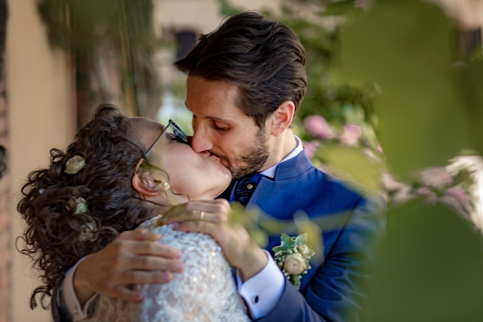 nicola-da-lio-wedding-photographer-venezia-treviso-padova-veneto-italia-130