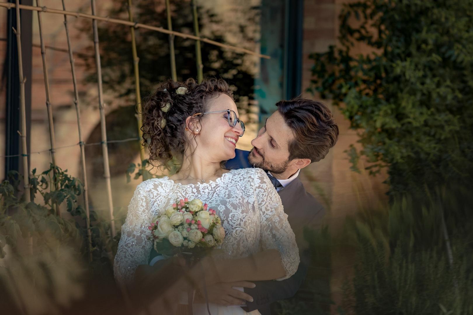 nicola-da-lio-wedding-photographer-venezia-treviso-padova-veneto-italia-131