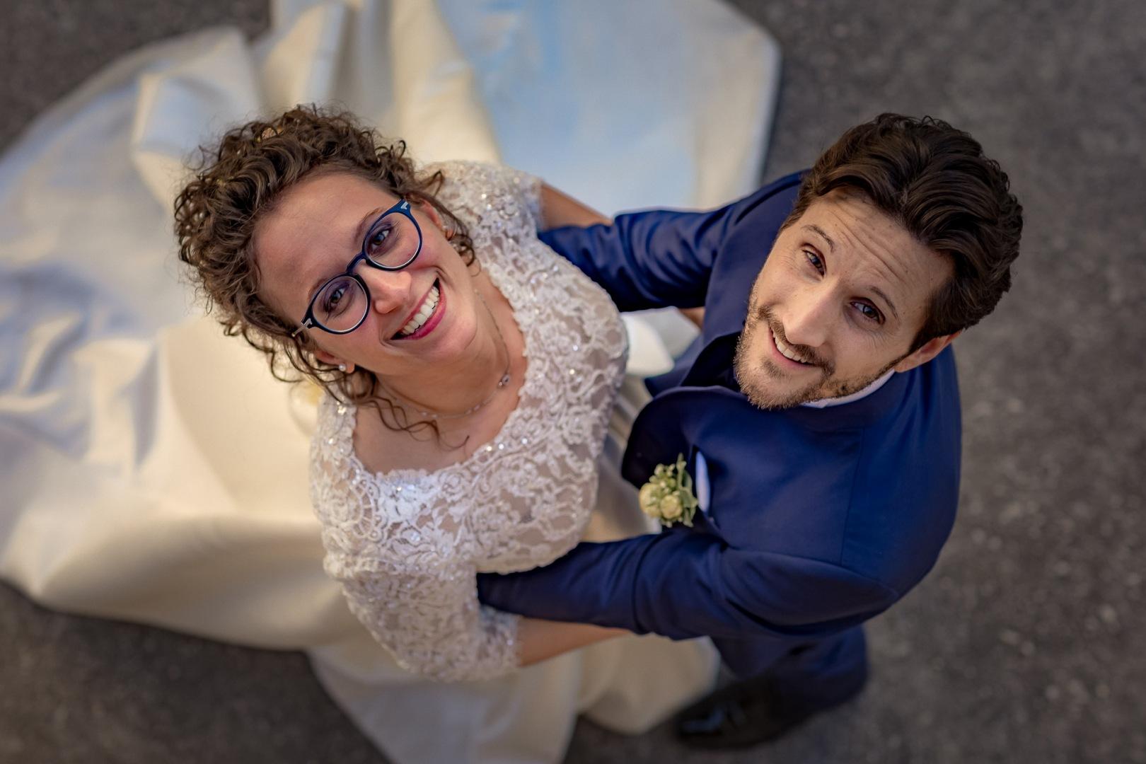 nicola-da-lio-wedding-photographer-venezia-treviso-padova-veneto-italia-132