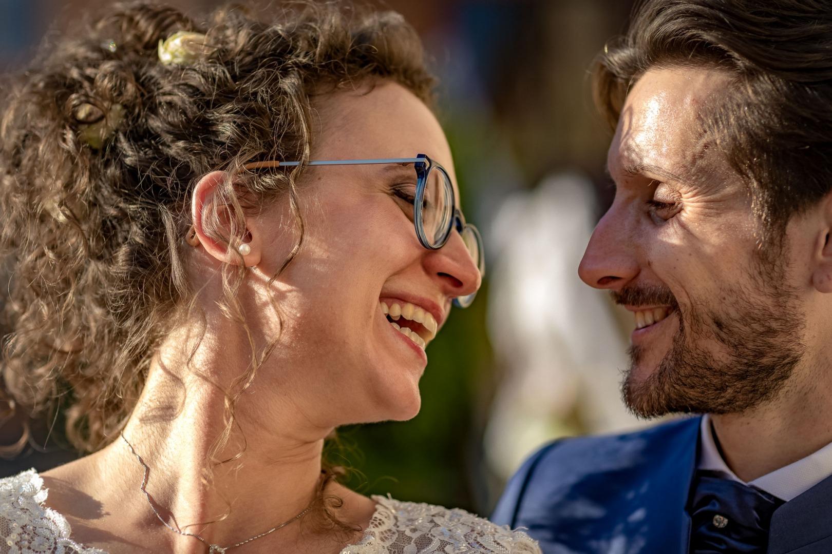 nicola-da-lio-wedding-photographer-venezia-treviso-padova-veneto-italia-133