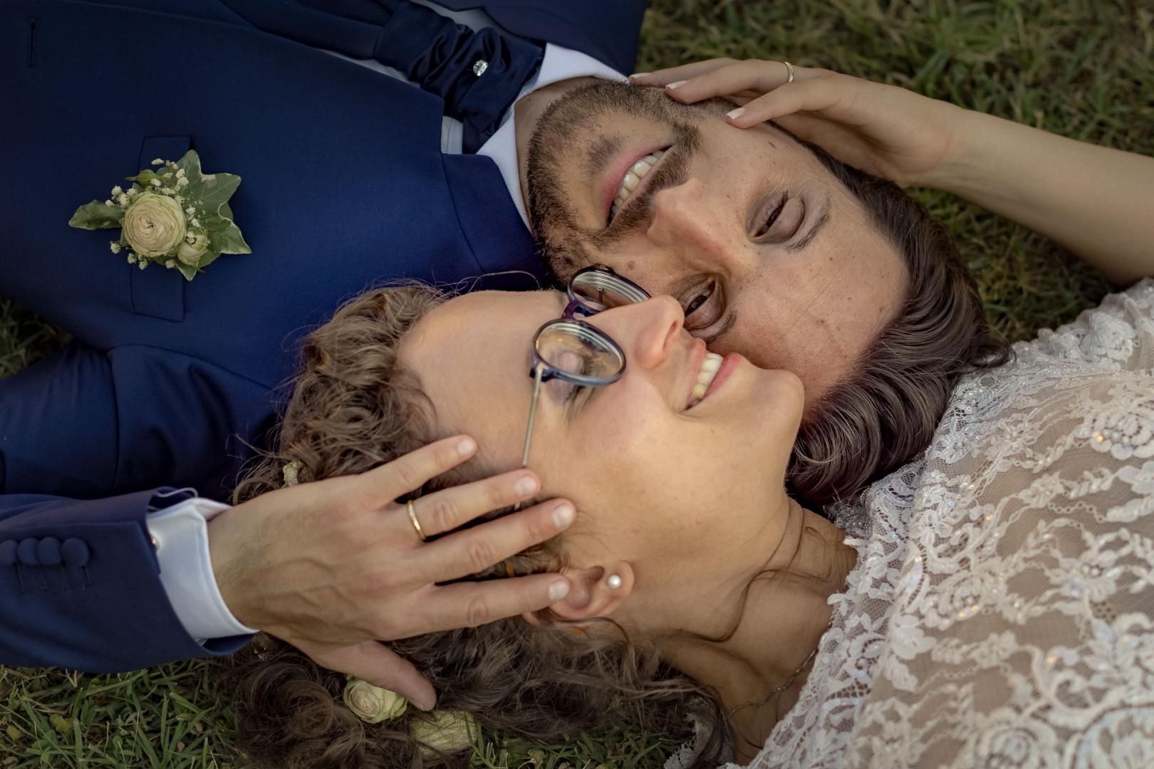 nicola-da-lio-wedding-photographer-venezia-treviso-padova-veneto-italia-134