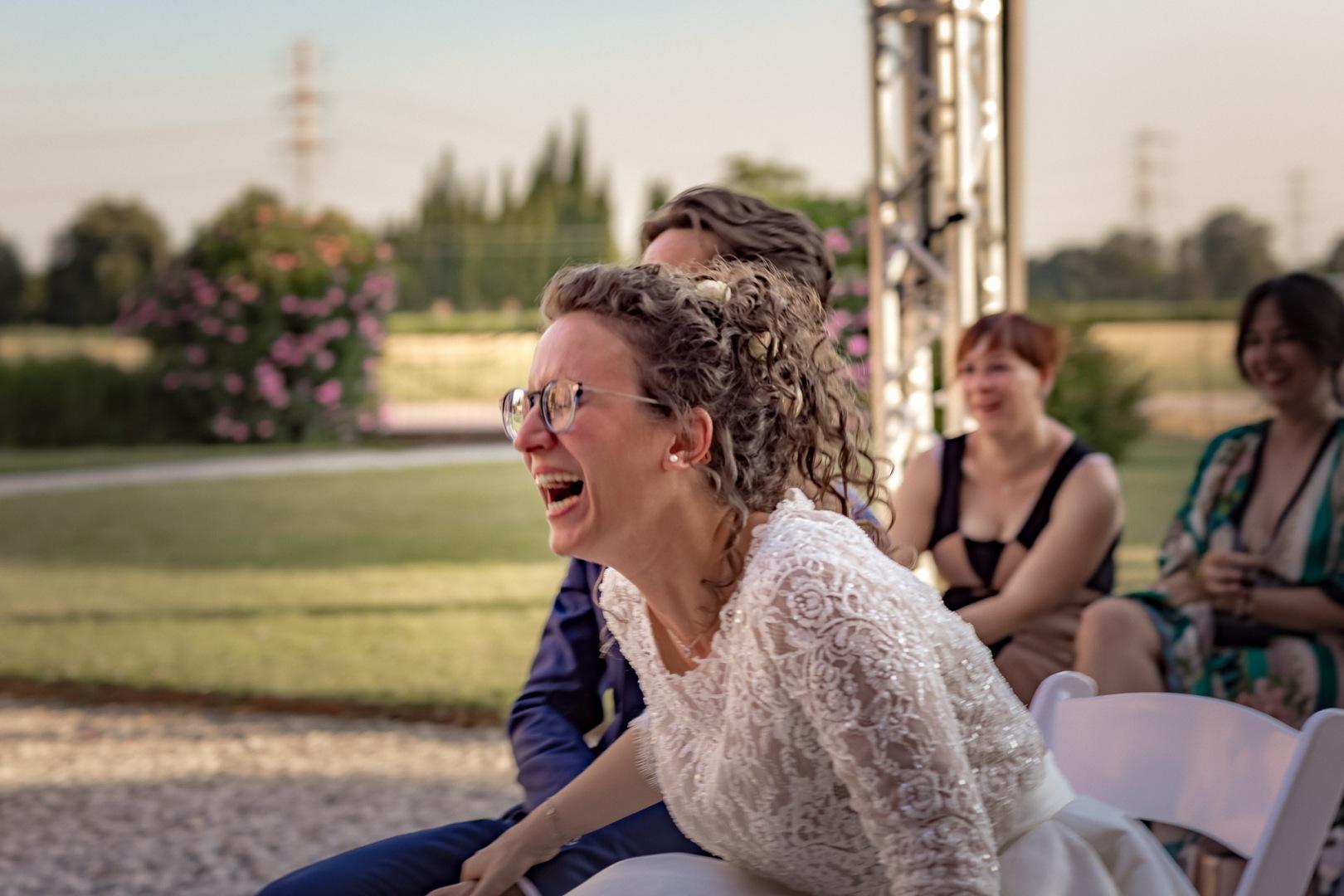 nicola-da-lio-wedding-photographer-venezia-treviso-padova-veneto-italia-135
