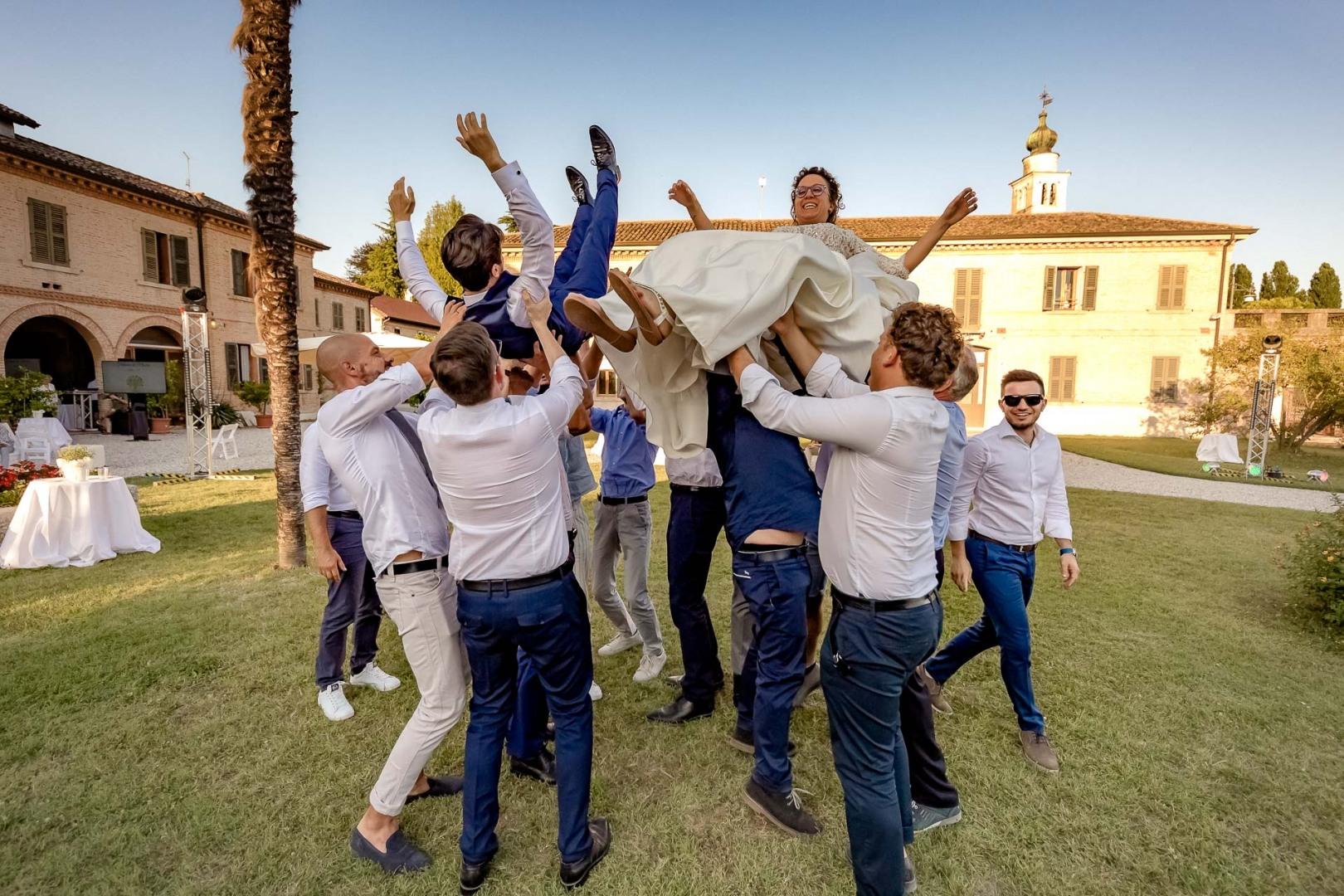 nicola-da-lio-wedding-photographer-venezia-treviso-padova-veneto-italia-137