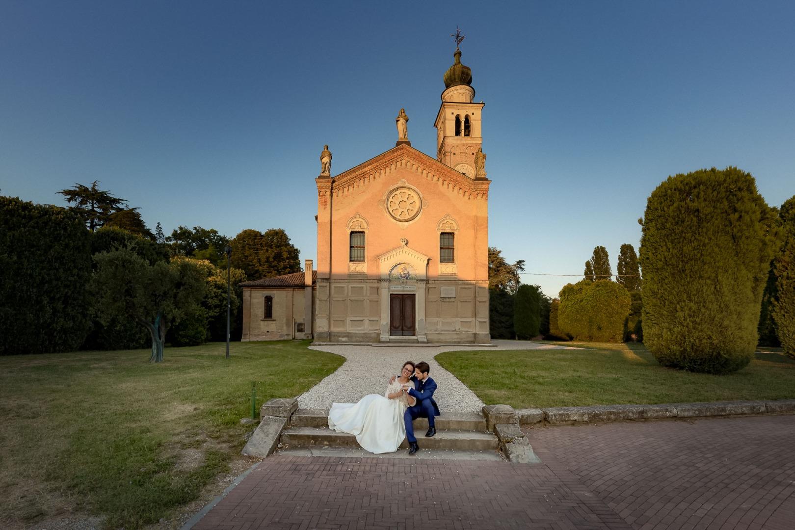 nicola-da-lio-wedding-photographer-venezia-treviso-padova-veneto-italia-138