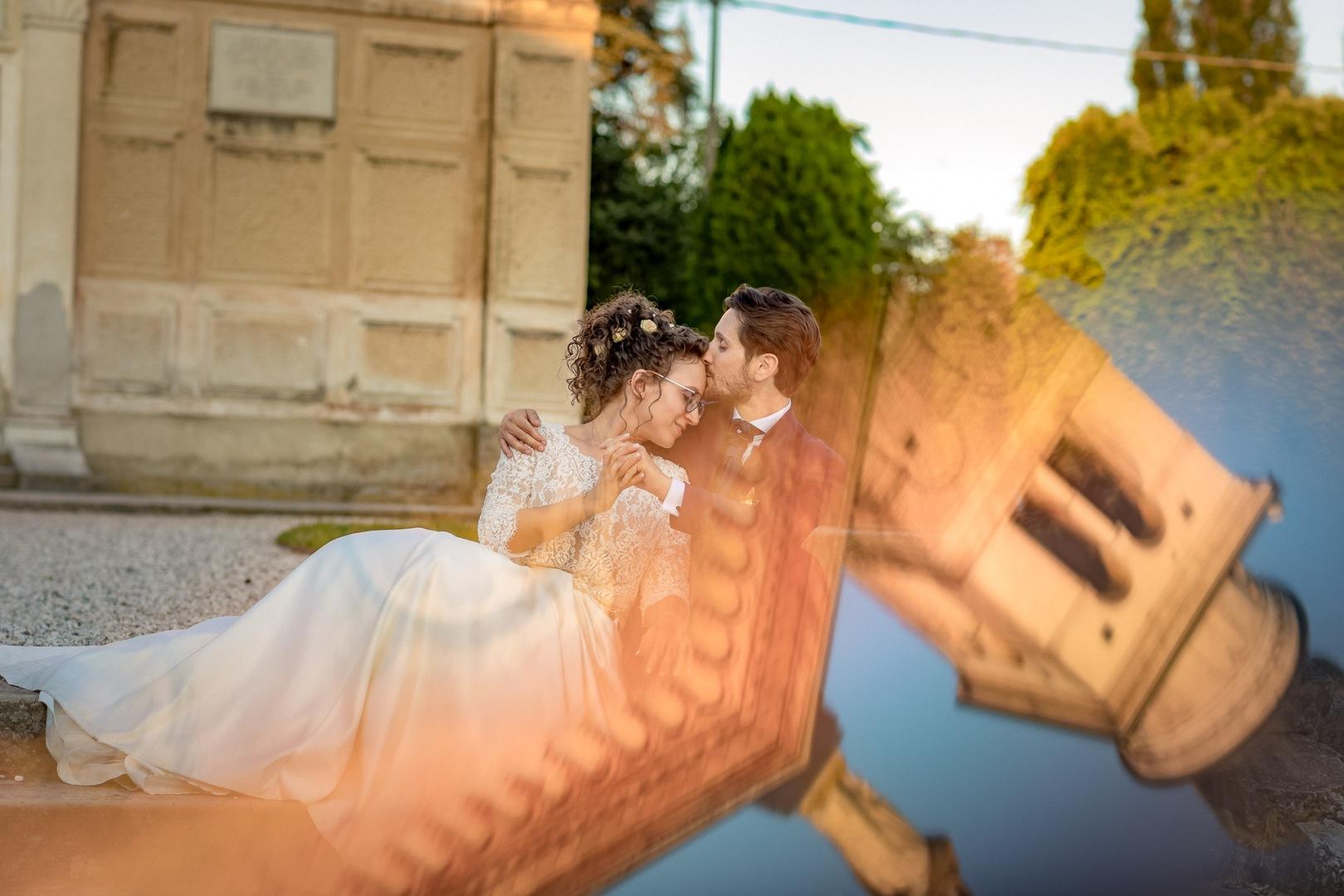 nicola-da-lio-wedding-photographer-venezia-treviso-padova-veneto-italia-139