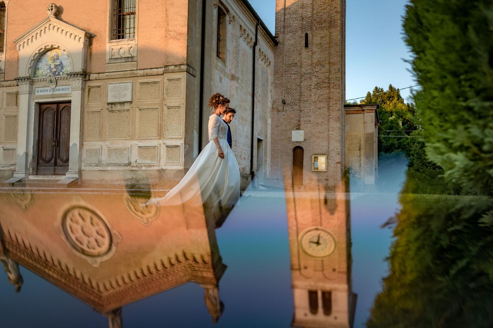 nicola-da-lio-wedding-photographer-venezia-treviso-padova-veneto-italia-140