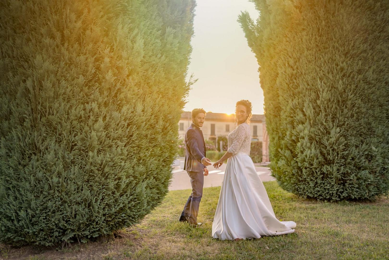 nicola-da-lio-wedding-photographer-venezia-treviso-padova-veneto-italia-141
