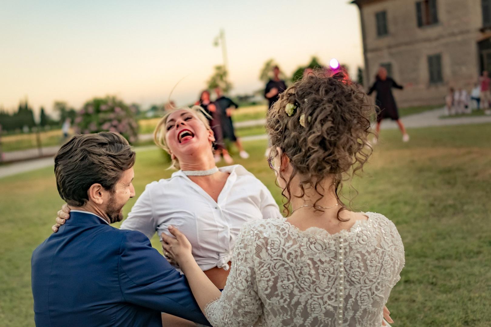 nicola-da-lio-wedding-photographer-venezia-treviso-padova-veneto-italia-143