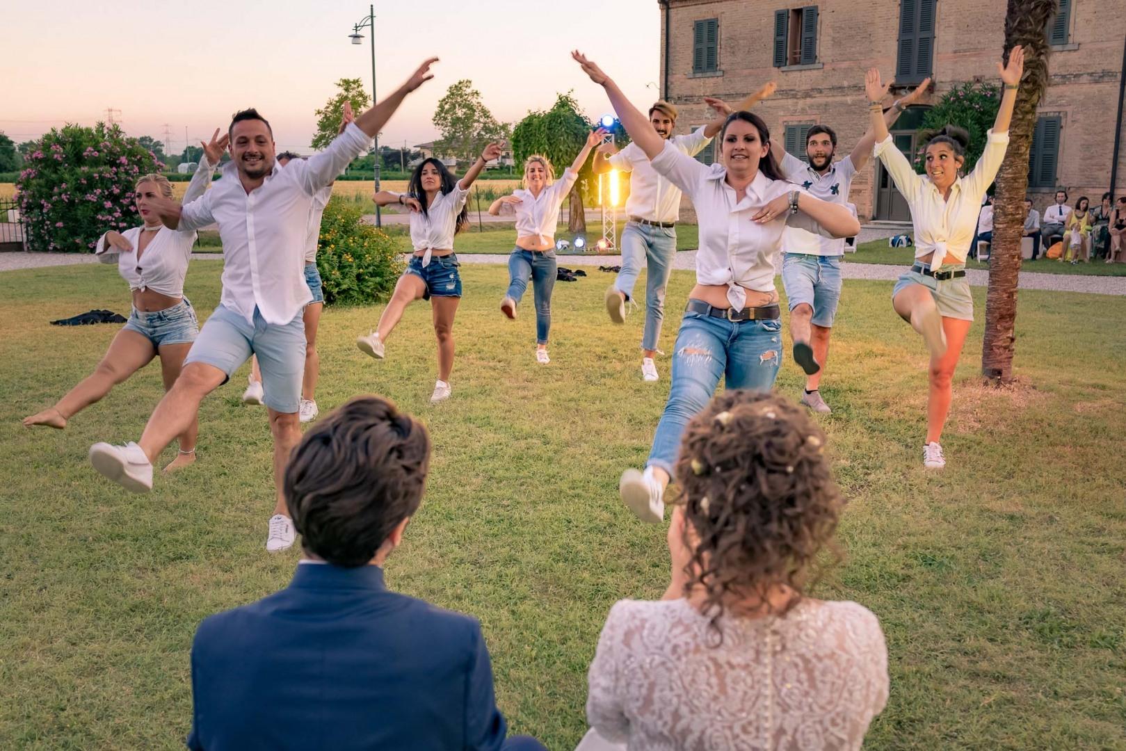 nicola-da-lio-wedding-photographer-venezia-treviso-padova-veneto-italia-145