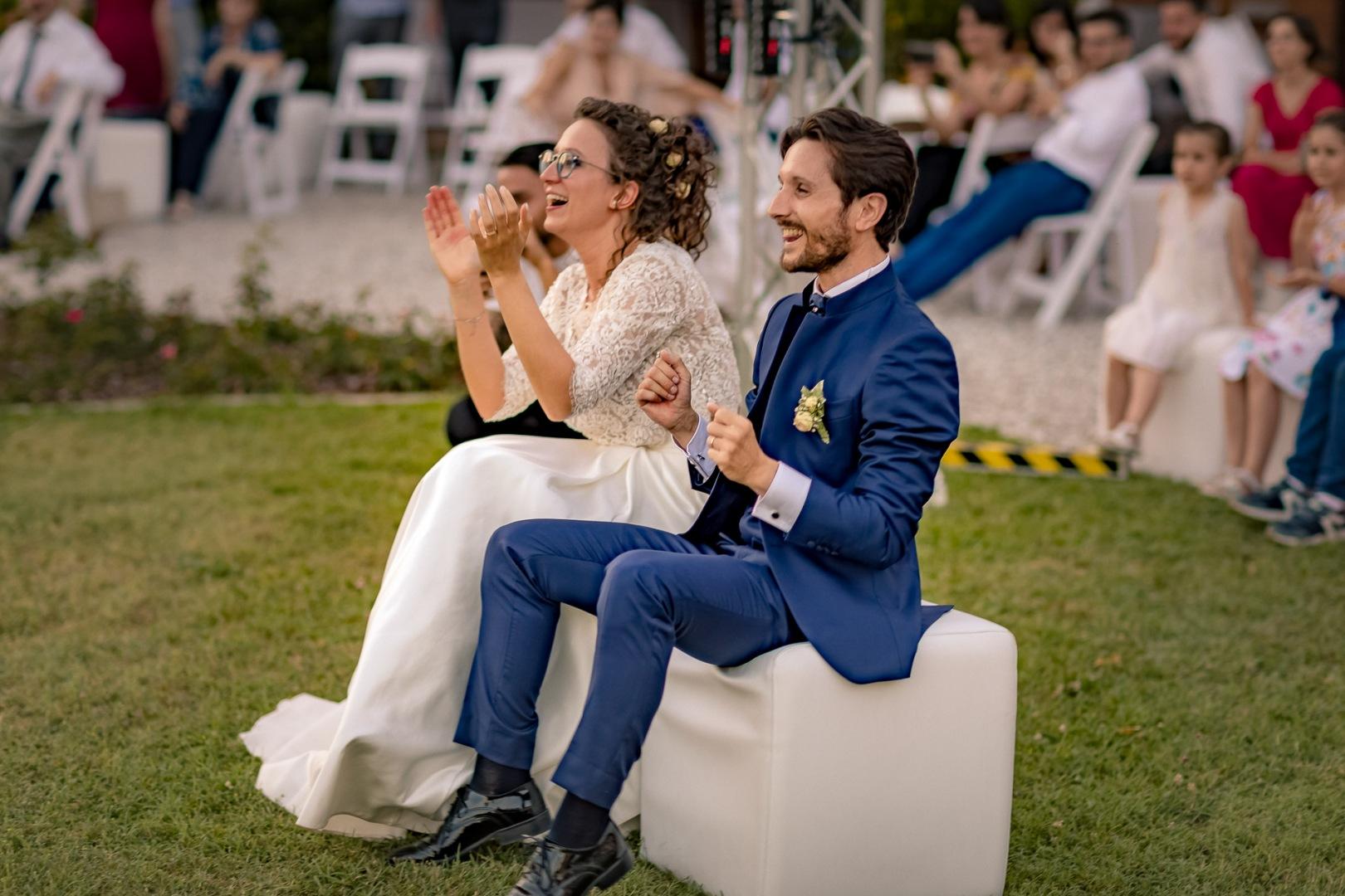 nicola-da-lio-wedding-photographer-venezia-treviso-padova-veneto-italia-148