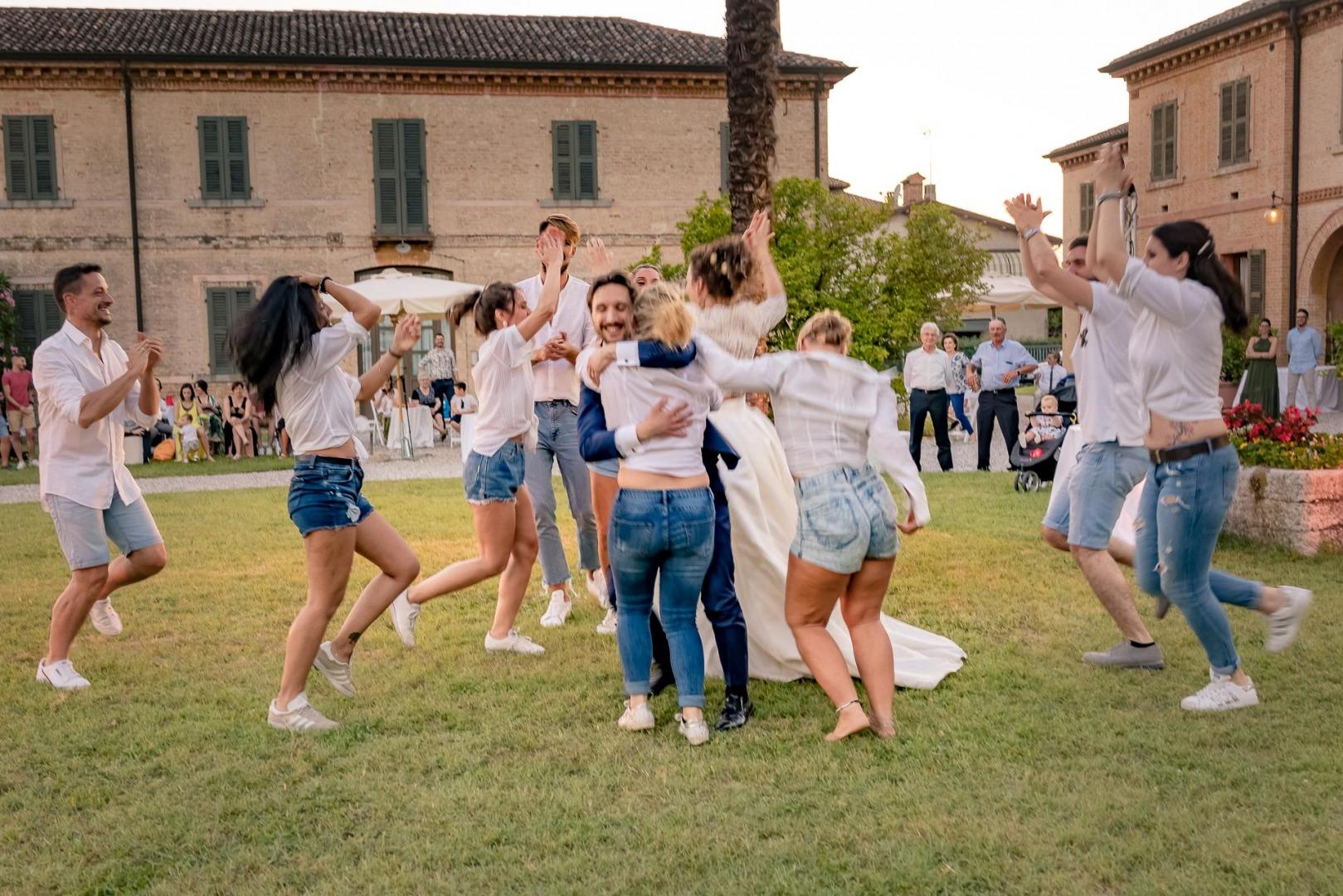 nicola-da-lio-wedding-photographer-venezia-treviso-padova-veneto-italia-149