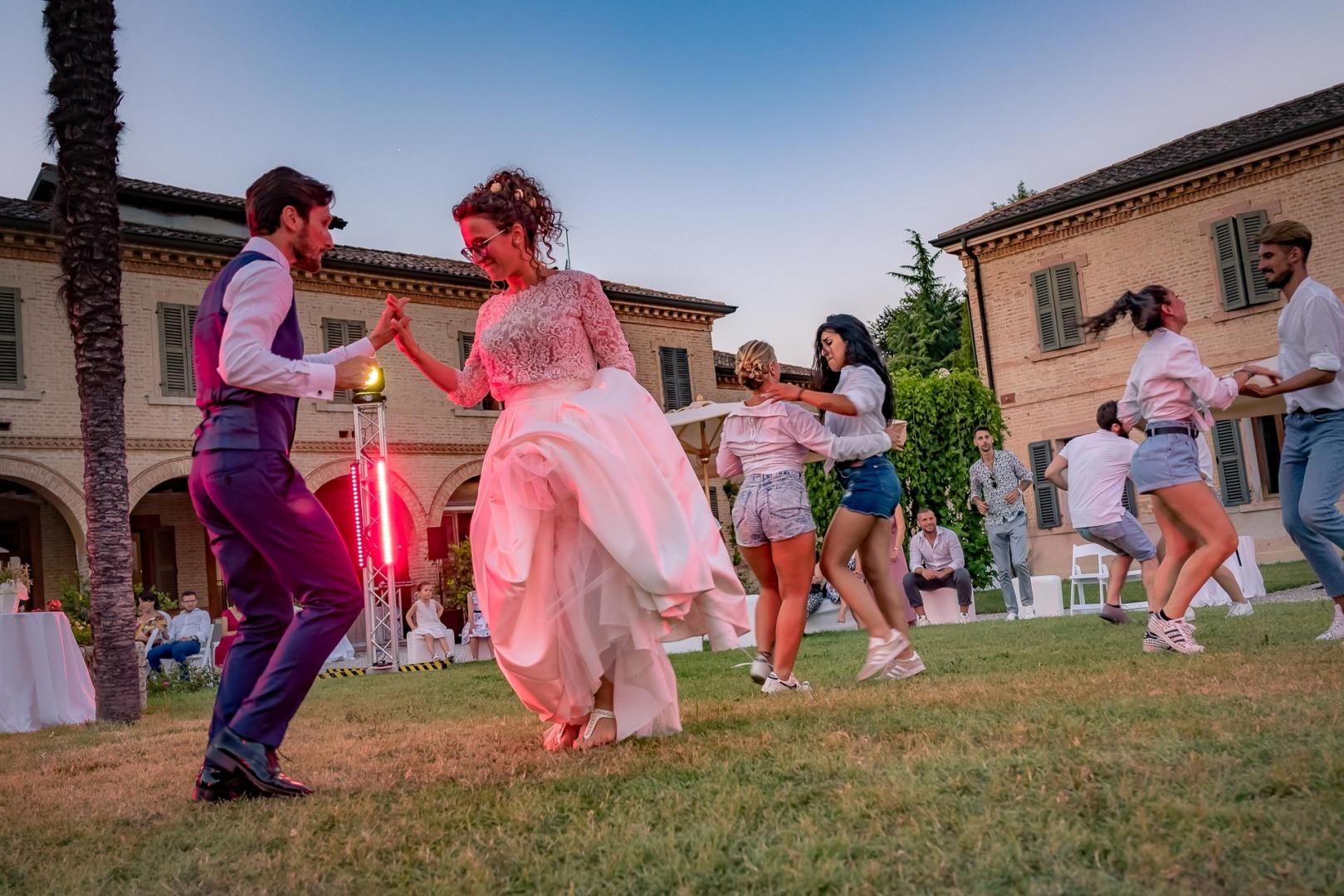 nicola-da-lio-wedding-photographer-venezia-treviso-padova-veneto-italia-150