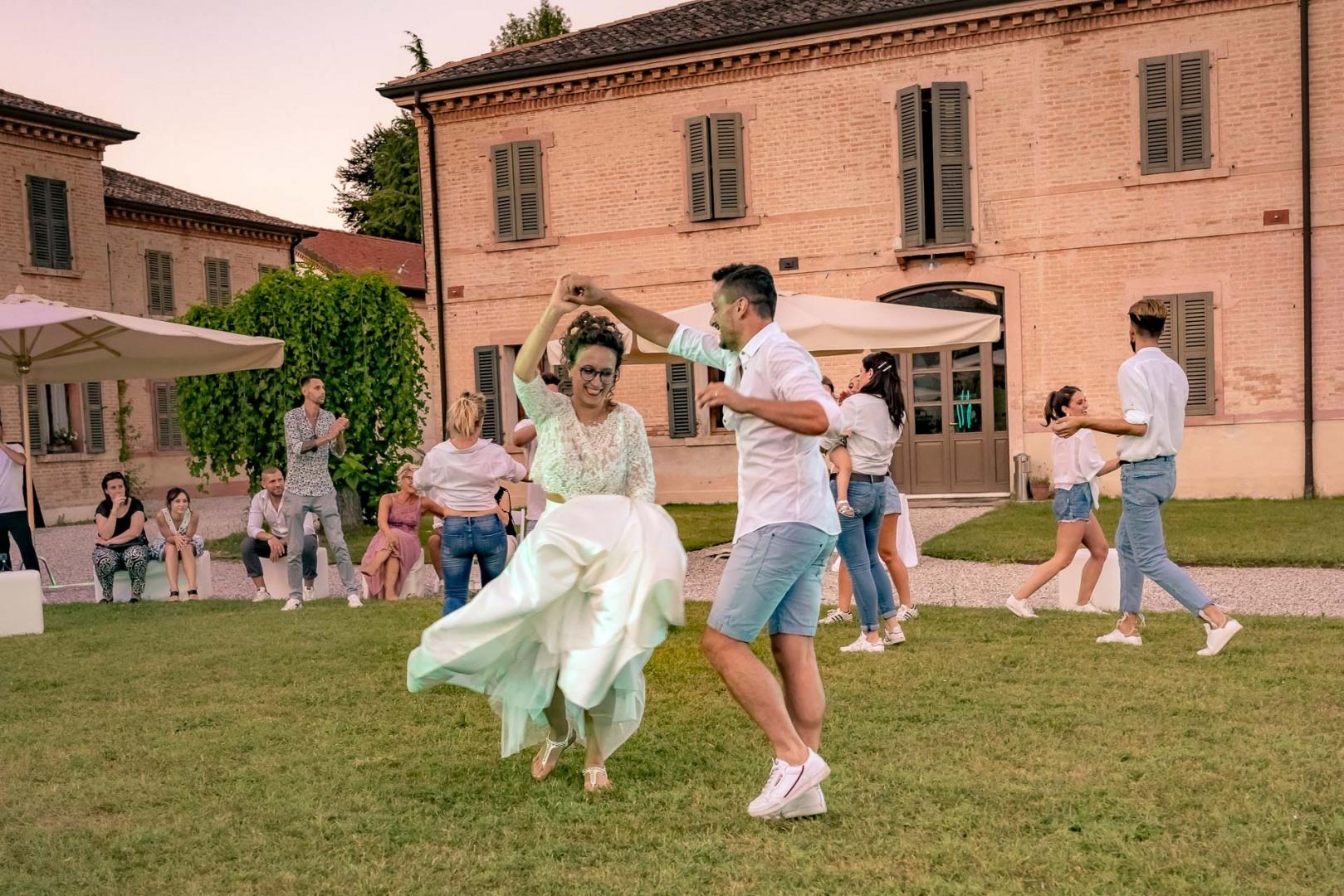 nicola-da-lio-wedding-photographer-venezia-treviso-padova-veneto-italia-151