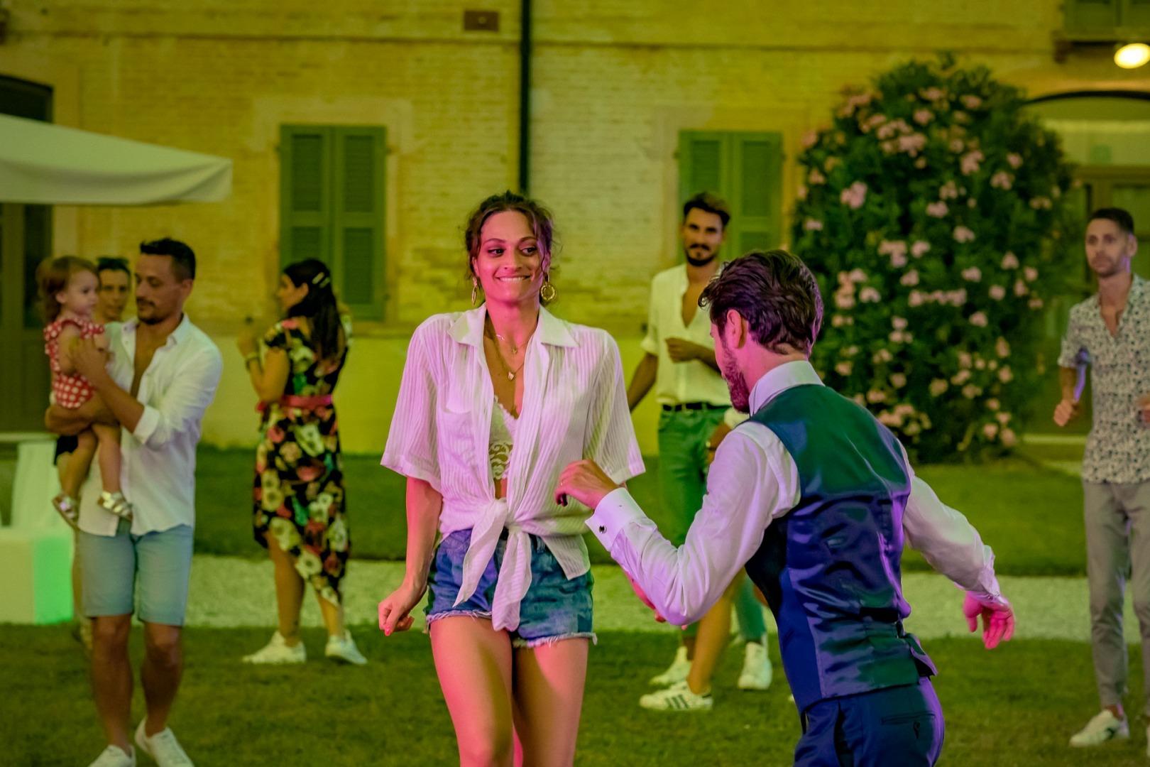 nicola-da-lio-wedding-photographer-venezia-treviso-padova-veneto-italia-154