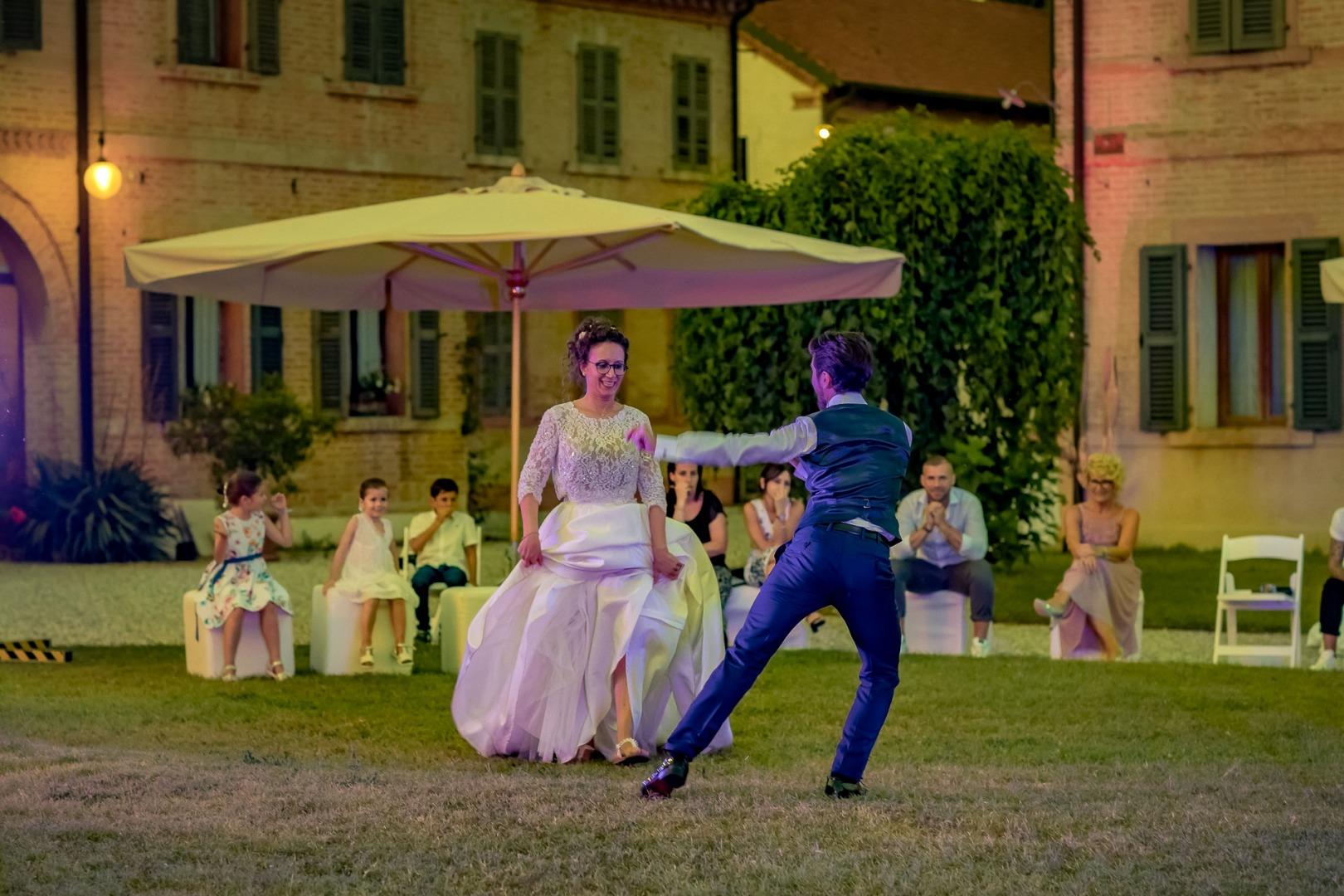 nicola-da-lio-wedding-photographer-venezia-treviso-padova-veneto-italia-155