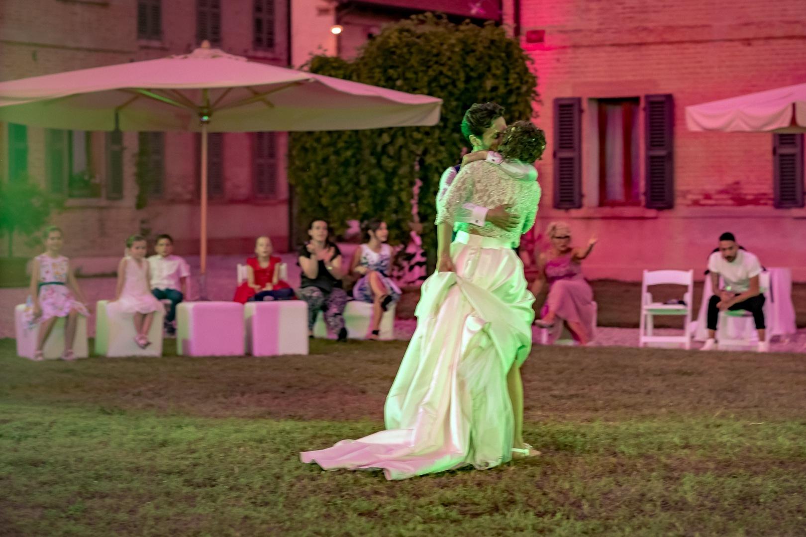 nicola-da-lio-wedding-photographer-venezia-treviso-padova-veneto-italia-156