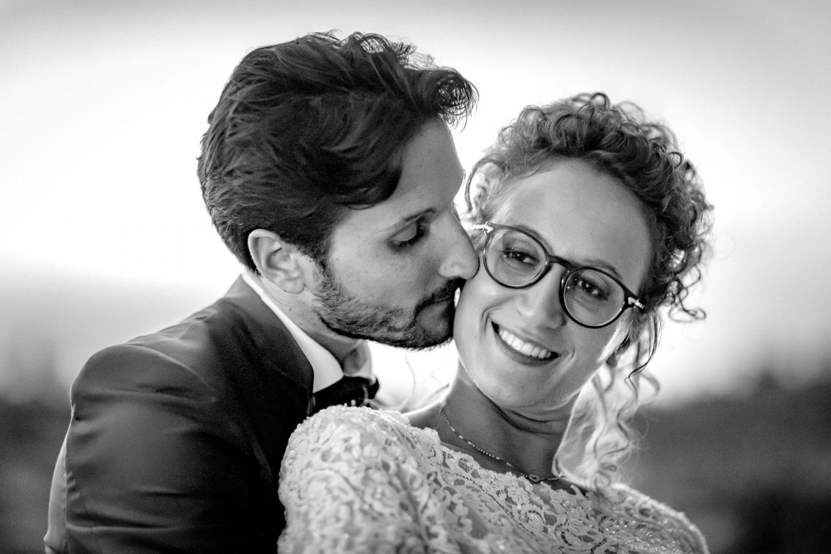 nicola-da-lio-wedding-photographer-venezia-treviso-padova-veneto-italia-157