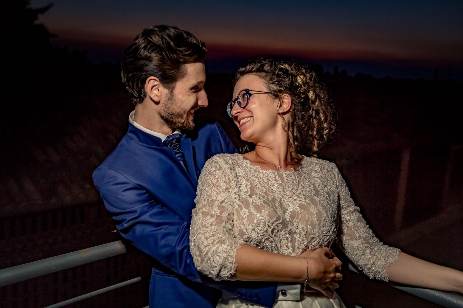 nicola-da-lio-wedding-photographer-venezia-treviso-padova-veneto-italia-158