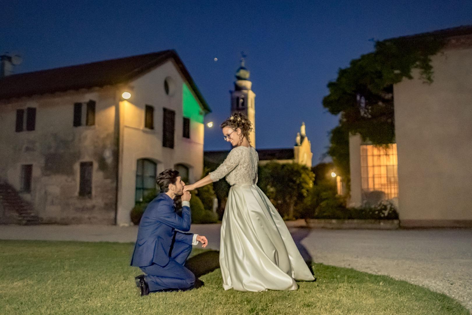nicola-da-lio-wedding-photographer-venezia-treviso-padova-veneto-italia-159