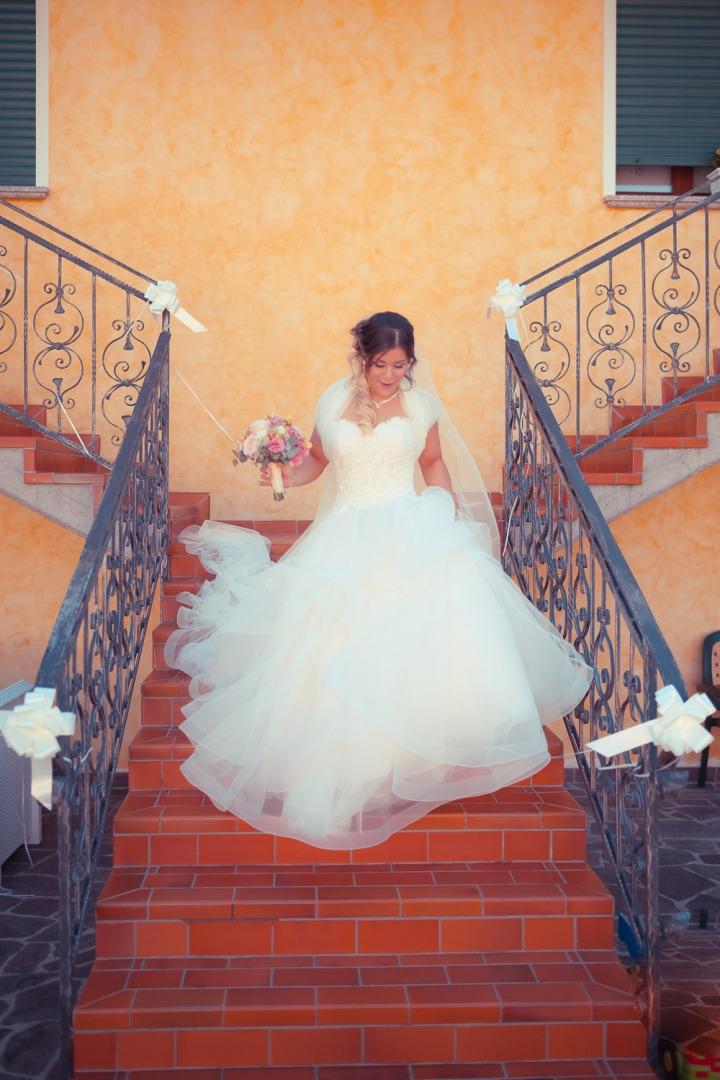 NicolaDaLio-fotografomatrimonio-villamarcelloloredan-14