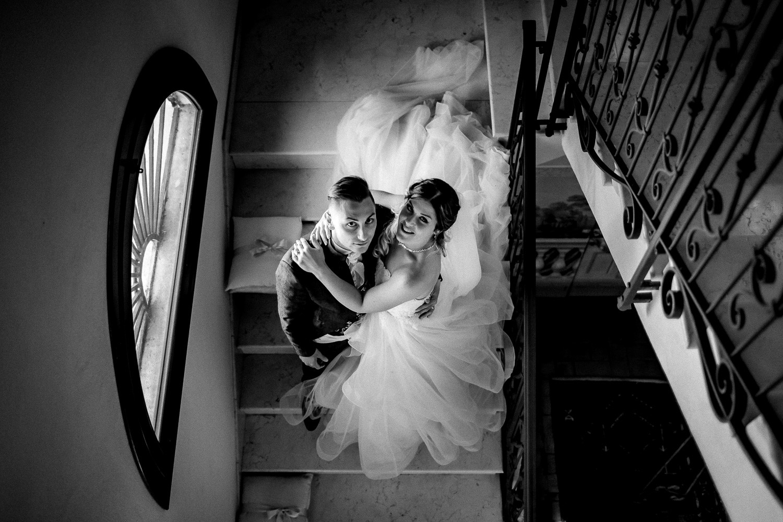 NicolaDaLio-fotografomatrimonio-villamarcelloloredan-40