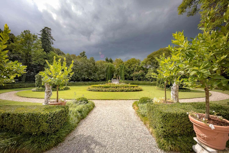 NicolaDaLio-Fotografo-Villa_Caprera-Treviso-113