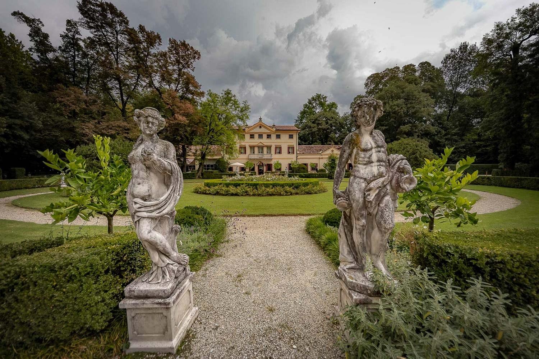 NicolaDaLio-Fotografo-Villa_Caprera-Treviso-114