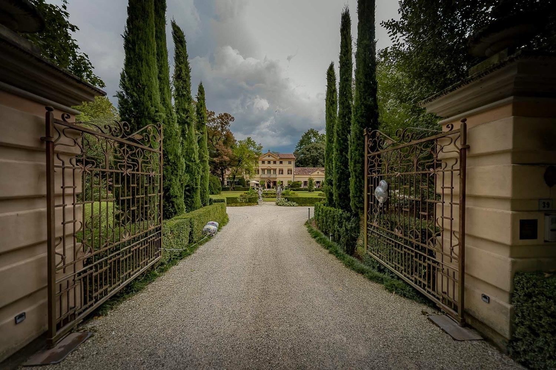 NicolaDaLio-Fotografo-Villa_Caprera-Treviso-115