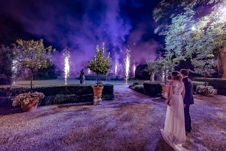 NicolaDaLio-Fotografo-Villa_Caprera-Treviso-149