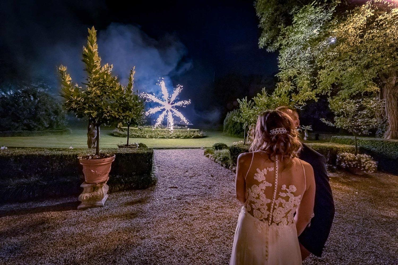 NicolaDaLio-Fotografo-Villa_Caprera-Treviso-150