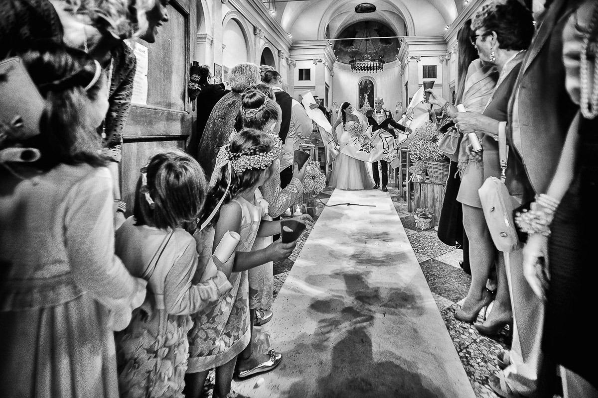 NicolaDaLio-Fotografo-Le_Forge-Vicenza-33