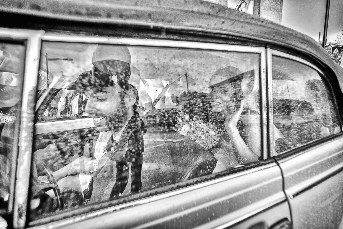 NicolaDaLio-Fotografo-Le_Forge-Vicenza-37