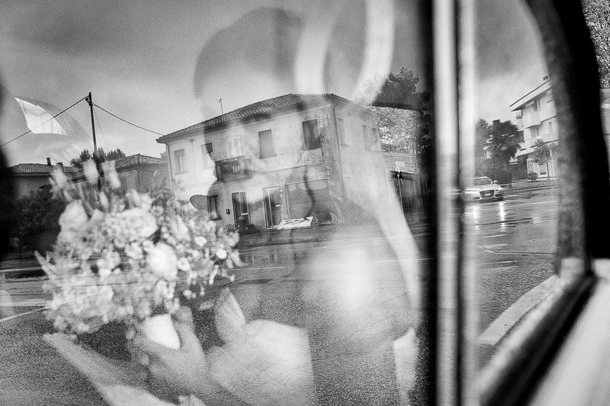 NicolaDaLio-Fotografo-Le_Forge-Vicenza-39