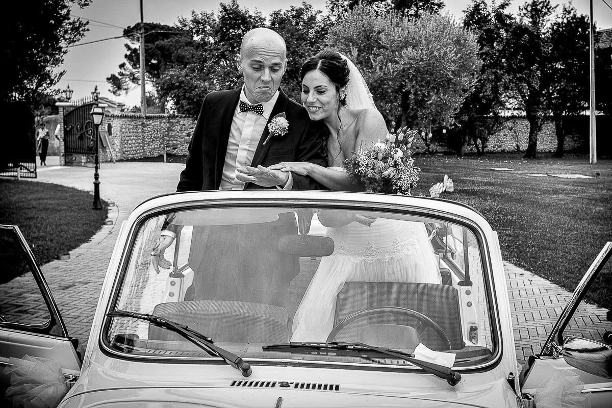 NicolaDaLio-Fotografo-Le_Forge-Vicenza-46