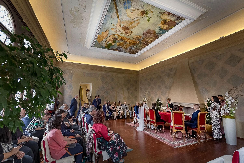 NicolaDaLio-Fotografo-Villa_Fiorita-Monastier-Treviso-119