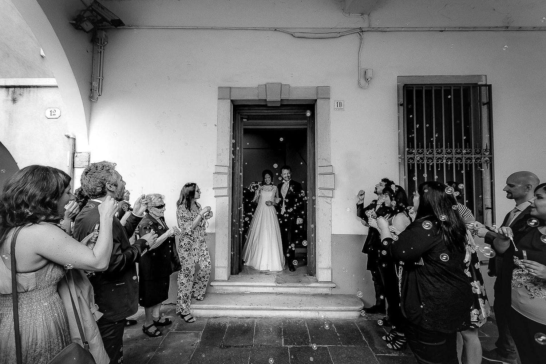 NicolaDaLio-Fotografo-Villa_Fiorita-Monastier-Treviso-122