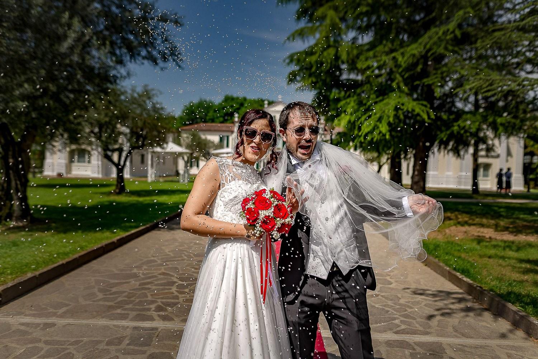 NicolaDaLio-Fotografo-Villa_Fiorita-Monastier-Treviso-126