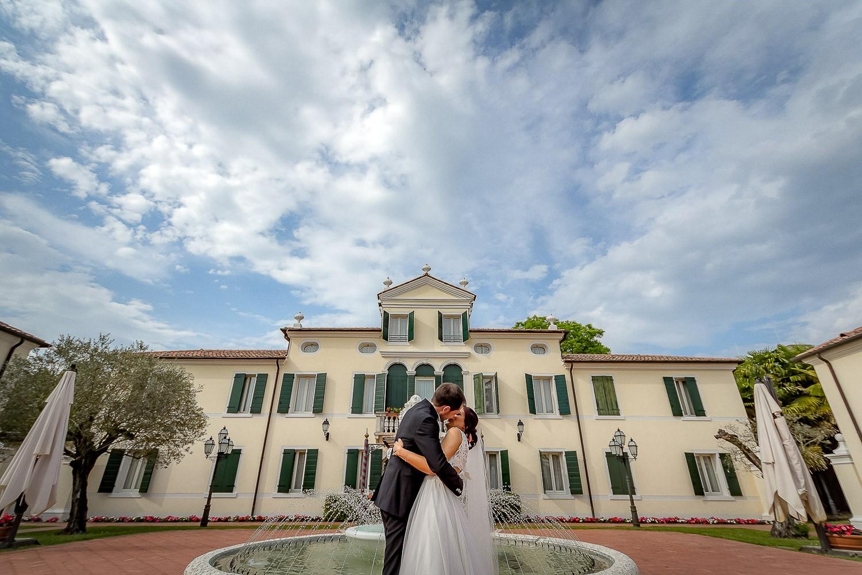 NicolaDaLio-Fotografo-Villa_Fiorita-Monastier-Treviso-137