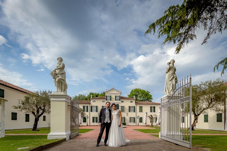 NicolaDaLio-Fotografo-Villa_Fiorita-Monastier-Treviso-139